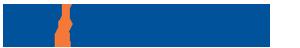UF Office of Real Estate Logo
